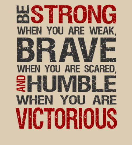 Crossfit Quotes Bestronginspirationalquotesforwork
